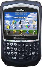 Picture of 8707h device