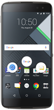 Picture of DTEK60 device